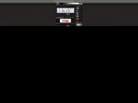roundclear.blogspot.com