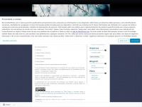 autokey.wordpress.com
