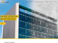 cotica.com.br