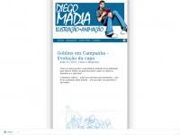 diegomadia.wordpress.com
