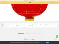 galleria77.com.br