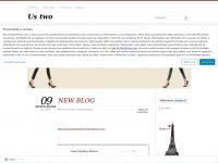 fashionholics.wordpress.com
