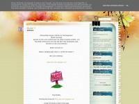 Celly Artes
