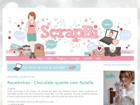 scrapbi.com.br