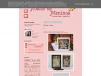 blogkoisasdemenina.blogspot.com