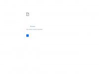 agenciavibe.com