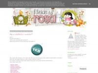 ideiasrosa.blogspot.com