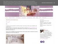 racarvalho.blogspot.com