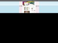 lcg-arteemanhas.blogspot.com