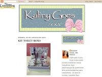 kaliny-goes.blogspot.com