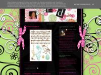 pinky-doodles.blogspot.com