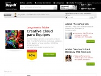 Buysoft - o lugar certo para comprar Windows, Office, Adobe, Corel, Kaspersky e muito mais...