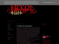 nekotpbb.blogspot.com
