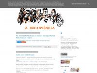 aresistencia.blogspot.com