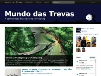 mundodastrevas.com