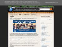 mesa-3det.blogspot.com