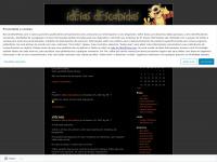 ideiasdescabidas.wordpress.com