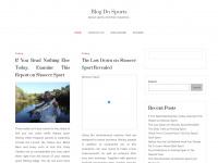 PET Engenharia Civil - UFJF | Notícias, Curiosidades, Inovações e muito mais!