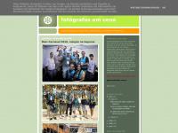 fotografosemcena.blogspot.com