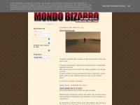 Bahamute.blogspot.com - MONDO BIZARRO