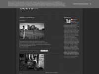 guaraninossopovoesquecido.blogspot.com