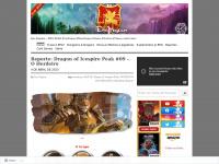 Epic Kingdom RPG - Dungeons & Dragons