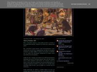 cabanadoelfo.blogspot.com