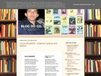 bloggcarsantos.blogspot.com