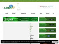 rdlider.com.br