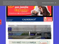 Caderno7 - O site de notícias da Metade Sul