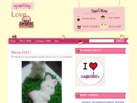 lovemysweetcupcakes.blogspot.com
