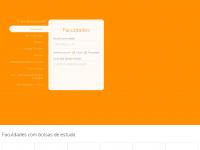 educamaisbrasil.com.br