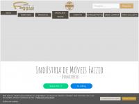 fazzio.com.br