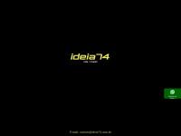 ideia74.com.br