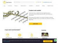 Kaufmann.com.br