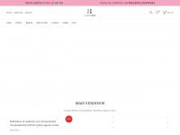 luxochic.com.br