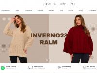 ralm.com.br