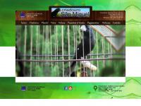 criadourosaomiguel.com