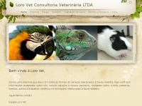 lorovet.com