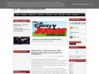 jrsatentusiastas.blogspot.com