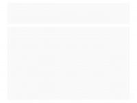 Kitcarona.com.br