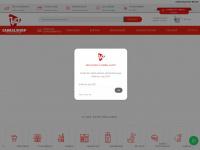 cabralesousa.com.br