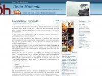 deltahumano.com.br