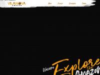 vilanovamazon.com.br