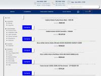 bit-online.com.br