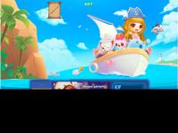 337.com - 337 jogos: Jogue jogos online de grátis