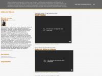 gilbertowiesel.blogspot.com