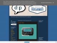 desliguemseuspagers.blogspot.com