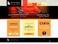 viniciuschagas.com.br