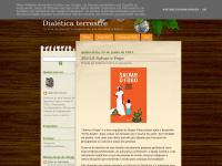 terrainteressados.blogspot.com